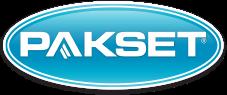 Pakset Plastik | Logo